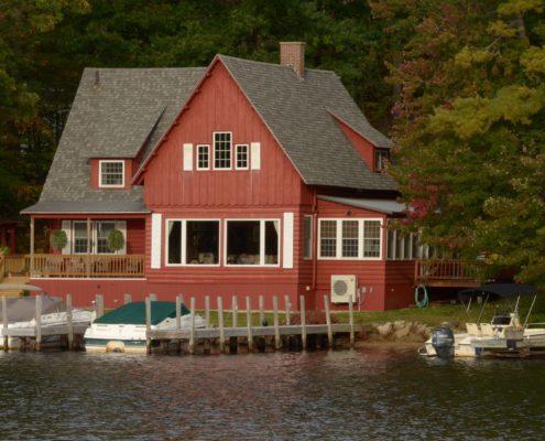BMI Home Insurance