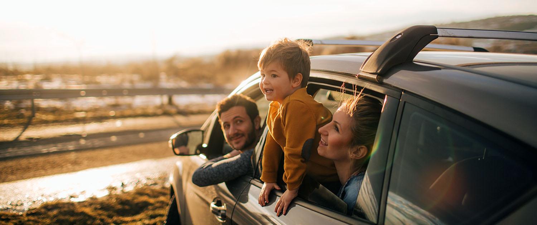 BMI Auto Insurance