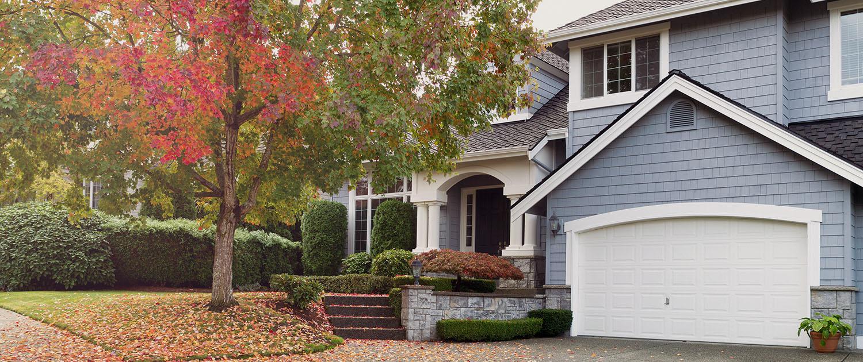 BMI Homeowner Insurance