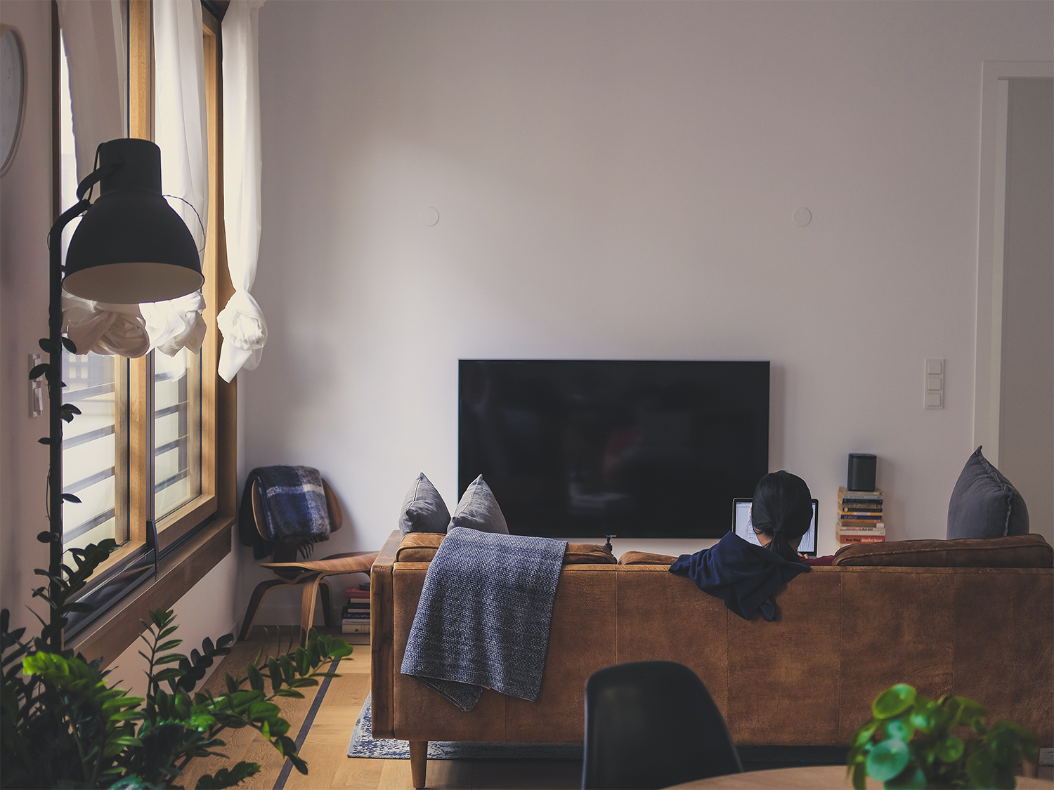 Why you need renter's insurance
